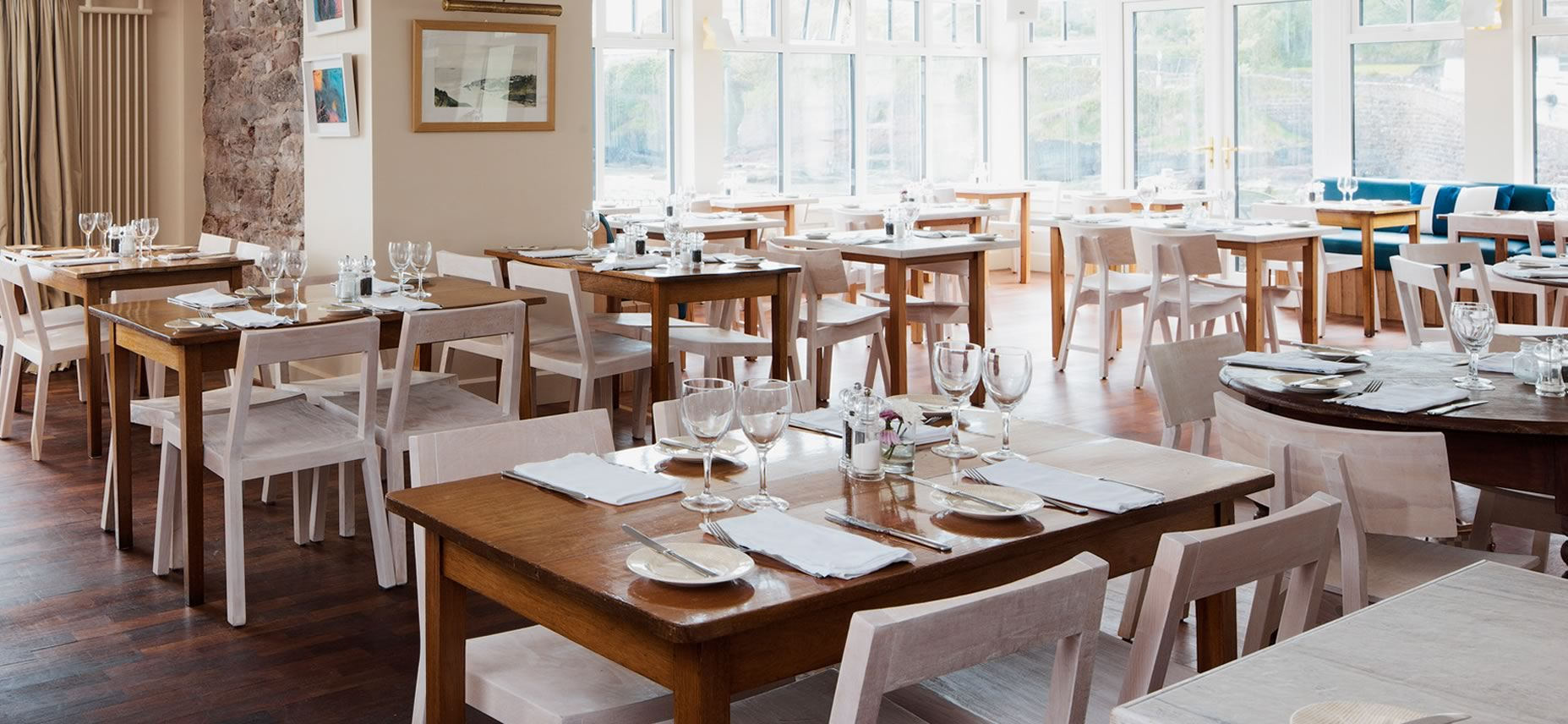 restaurant_new1