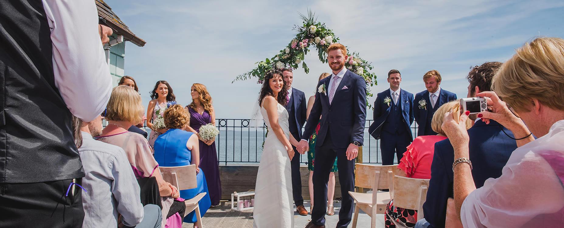 weddings-slider1