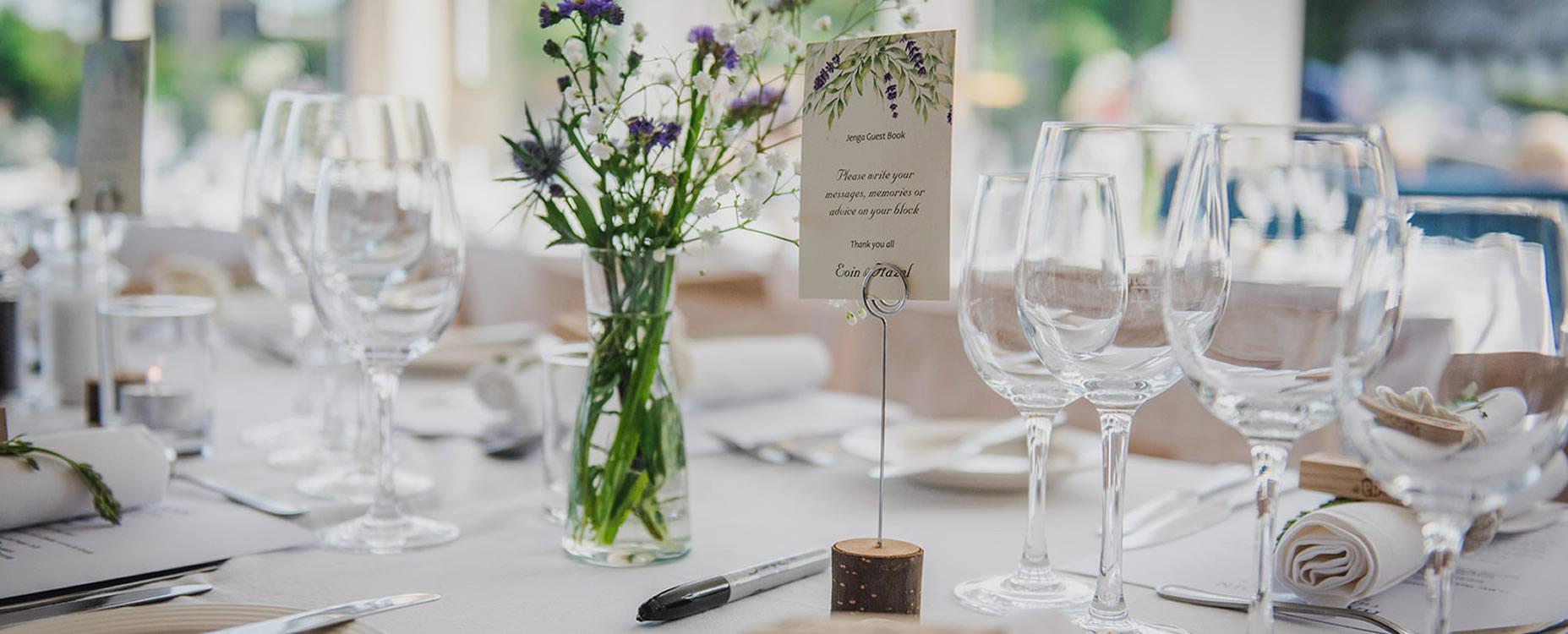 weddings-slider3