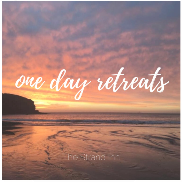 one day yoga retreat